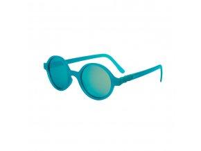 slnecne okuliare kietla crazyg zag rozz 4 6r zrkadlovky peack1