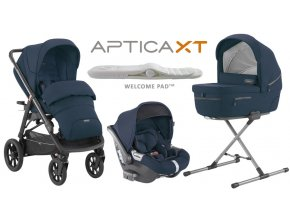 APTICA 4v1 SET XT POL1