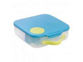 650 ocean breeze lunch box 01(1)