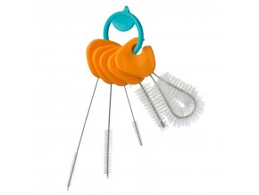 500 cleaning brush set 01