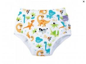 Screenshot 2021 04 08 Bambino Mio učiace plienkové nohavičky 18 24 mesiacov Dino Bábätko