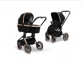 Screenshot 2021 09 20 at 21 54 55 RESEA S EDITION Rosé Gold Baby business