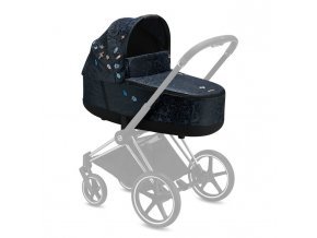 cybex priam carrycot jewel 2021 1