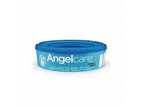 0angelcare single refill