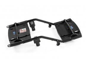GT4 Adapter