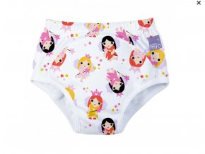 Screenshot 2021 04 08 Bambino Mio učiace plienkové nohavičky 18 24 mesiacov Fairy Bábätko
