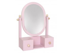 w7179 dressing table