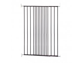 baby dan zabrana pet gate streamline cierna 63 5 107 cm 0 800x800