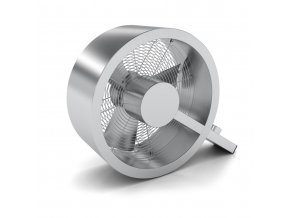 SF Q fan brushed metal iso small 1 1