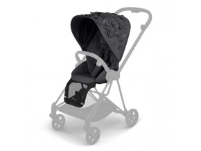 cybex simply mios seat pack 2021 dream grey