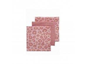 panther pink 120x120cm1 800x800