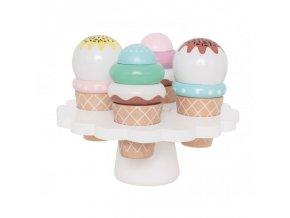 w7137 ice cream plate2 1 800x800