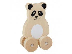 w7109 rulldjur panda 800x800