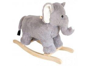 jabadabado hojdaci slonik lalashop 1 600x600