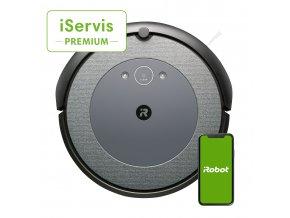 Roomba i3 3158 1
