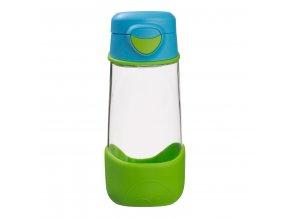 605 ocean breze sport spout bottle 01