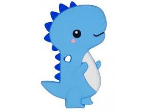 1598094316 dino blue 01