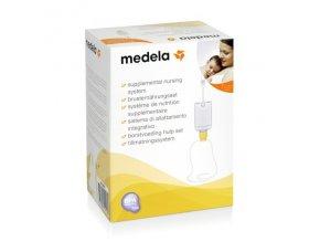 Medela Suplementor 1 kus