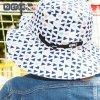 Kietla klobucik FUN FAIR foto 2 preview