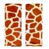BP363 Giraffe