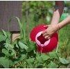 quut ballo inuse garden 2 sweet pink cherry red1
