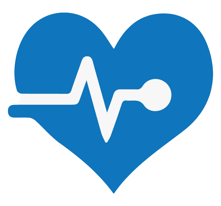 142-1428541_health-icon-png-transparent-png