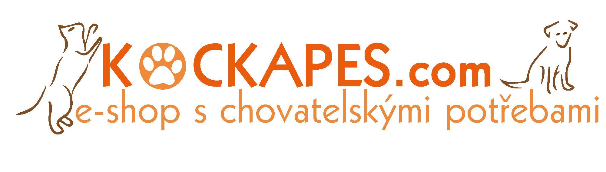 KOCKAPES.com