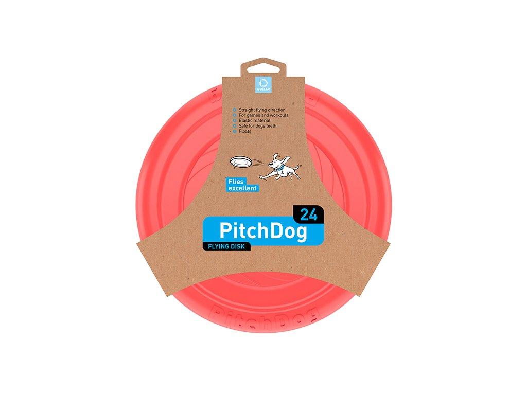 ptch62477 disk ruzovy1