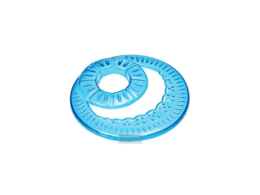 Frisbee VORTIX 23,5cm