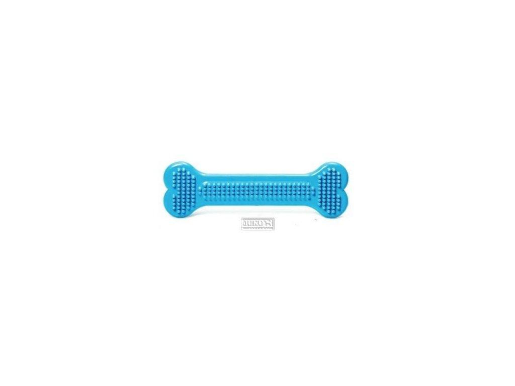 Kost GeoBone6-27,5x8,5cm