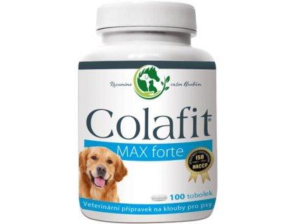 Colafit Max Forte tob 100