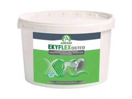 Ekyflex Osteo 3kg