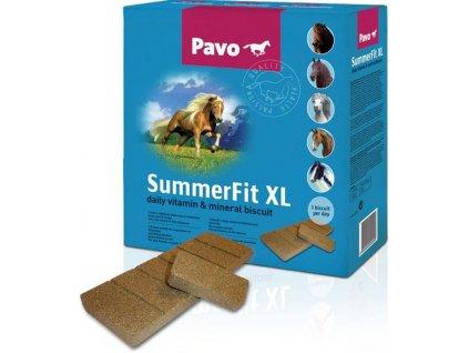 Pavo Summerfit XL 5 kg