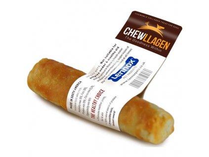 Chewllagen, kuřecí rolka 12 cm