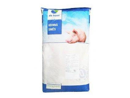 Krmivo pro prasata A1 Mini granulované 25kg