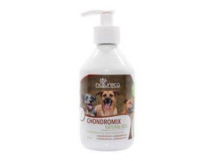 NATURECA Chondromix Natural Dog 250ml
