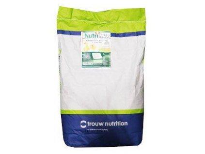 NutriMix pro drůbež výkrm a odchov plv 20kg