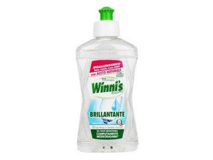 Lesk do myčky Winni's Brillantante 250ml