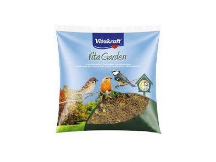 Vitakraft Bird Vita Garden směs pro venk.ptactvo 1,5kg