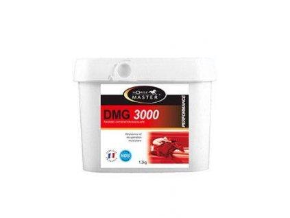 Horse Master DMG 3000 1,3kg