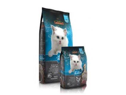 Leonardo Cat Kitten 2kg