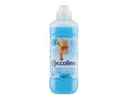 Aviváž Coccolino Blue Splash 1l
