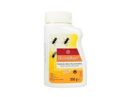 Quick Bayt granulát 350g