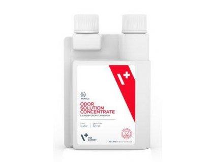 Odor Solution Laundry Odor Eliminator 950 ml