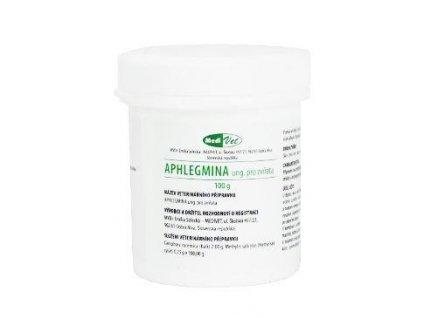 Aphlegmina ung 100g