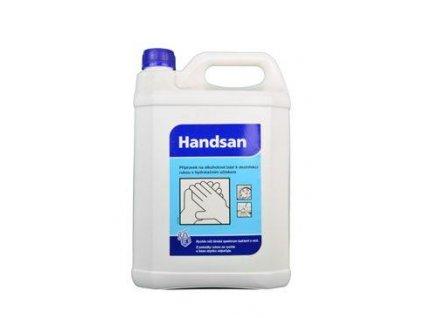 Handsan 5l