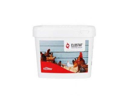 Clostat HC SP Dry plv 5kg