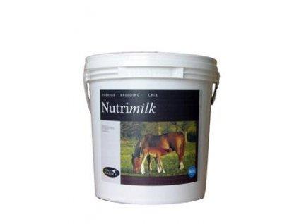 FARNAM HM NutriMilk pro hříbata 10kg