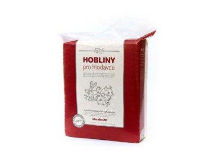 Hobliny LIMARA 60l