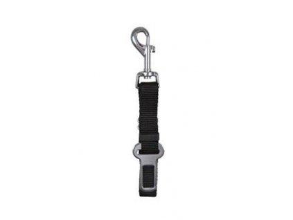 Bezpečnostní Pás pro psa do Auta 45-70cm/ 30mm TR